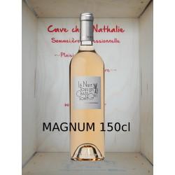 """Magnum IGP Gard """"La Nuit Tous Les Chats sont Gris"""" - Cellier des Chartreux"""