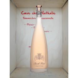 Languedoc Argali | Château Puech-Haut 2019 | rosé 75cl