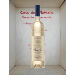 Oltrepo Pavese Pinot Nero Bianco | Ca Montebello | 75cl
