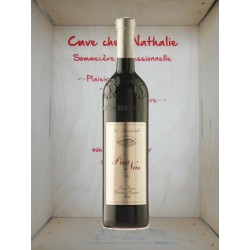 Oltrepo Pavese Pinot Nero - Ca Montebello