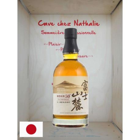 Whisky Kirin