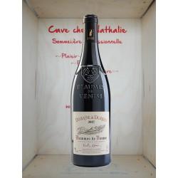 Beaumes de Venise Vieilles Vignes | Domaine de Durban | Rouge 75cl