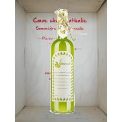 Liqueur de citron Limonio limoncello 50cl
