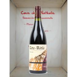 Côte Rôtie Maestria - Vignoble Levet