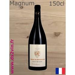 Magnum Saint Joseph Coeur de Rochevine - Domaine de Rochevine Cave de Saint Désirat