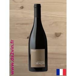 "Grignan les Adhemar ""Essencia"" | Domaine Montine | Rouge 75cl"