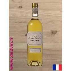 Loupiac - Château Loupiac Gaudiet - Bordeaux blanc 75cl