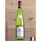 Pinot Blanc - Cave du Vieil Armand