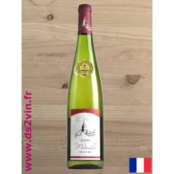 Pinot Gris - Cave du Vieil Armand - Alsace 75cl