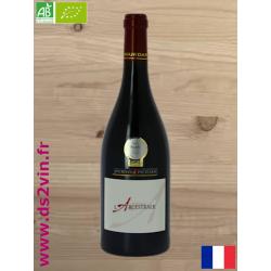 Chinon L'arcestrale BIO | Domaine Jourdan et Pichard | Rouge 75cl