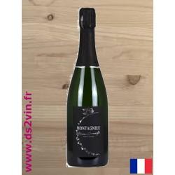 Montagnieu Brut - Maison Bonnard - 75cl