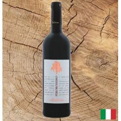 Oltrepo Pavese Perorossino | Azienda Agricola Calatroni | 75cl