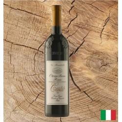 Oltrepo Pavese Custio | Ca Montebello | Rosso 75cl