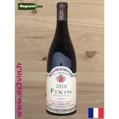 Magnum Fixin - Domaine Hervé Charlopin