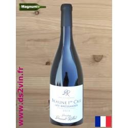 Magnum Beaune 1er Cru Les Bressandes | Domaine Doussot Rollet | Rouge 150cl