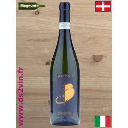 Moscato d'Asti Ribota - Azienda Alfonso Boeri - Magnum 150cl