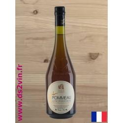 Pommeau de Normandie - Manoir de Grandouet - 70cl