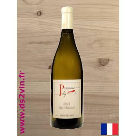 Côtes du Jura L'Etoile | Domaine Joly | Blanc 75cl