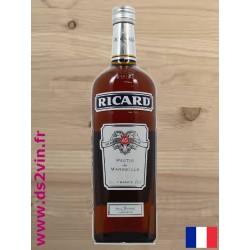 Ricard Pastis de Marseille - Pernod Ricard - 70cl