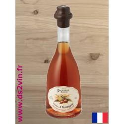 Crème de Châtaigne - Bigallet - 18° 50cl