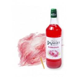 Sirop de Barbapapa - Bigallet - 1 litre