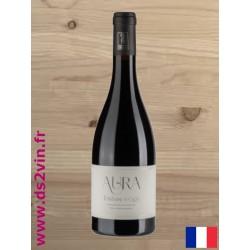 IGP Vaucluse cuvée Aura rouge - Fontaine du Clos - Magnum150CL