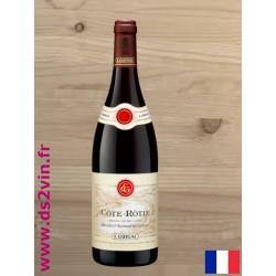 Côte Rôtie cuvée Brune et Blonde | E. Guigal | Rouge 75cl