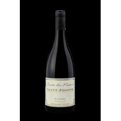 Saint Joseph Le Prieur - Domaine Novis - 75cl