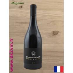 Magnum Crozes-Hermitage Etoile Noire | Domaine Melody | 150cl