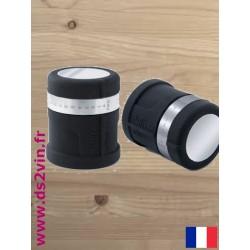 Bouchon AntiOx Pulltex