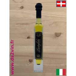 Huile d'olive à la Truffe - Tealdi - 100ml