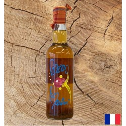 Rhum Arrangé Passion - Ma Doudou - 70cl