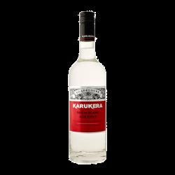 Rhum blanc Agricole Karukera - 70cl 50°