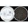 Caviar Perlita - 50g