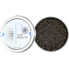 Caviar Perlita - 100g