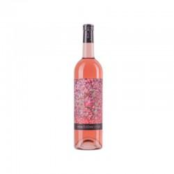IGP Vaucluse rosé Certitude | Fontaine du Clos | 75cl