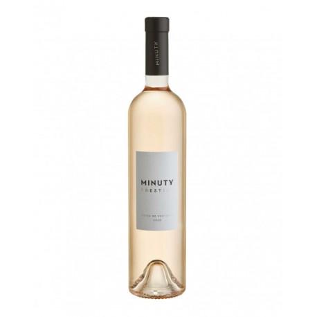 Côtes de Provence Prestige | Minuty