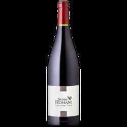 IGP Côtes Catalanes Grenache Noir | Serre Romani - La Grande aventure| Vin rouge 75cl