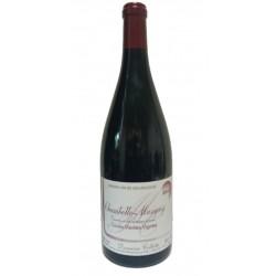 Magnum Chambolle-Musigny Cuvée Vieilles Vignes | Domaine Collotte | Rouge 150cl