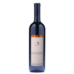 Monferrato DOC Dolcetto | Boeri Vini | Rouge 75cl