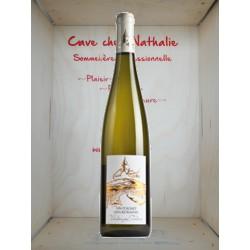 Gewurztraminer Vendanges Tardives - Cave du Vieil Armand - Alsace 75cl