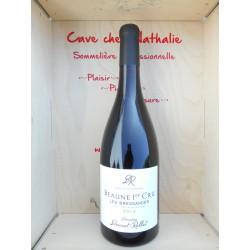 Beaune 1er Cru cuvée Antonin | Domaine Doussot Rollet | Rouge 75cl