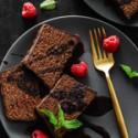 Desserts Chocolatés