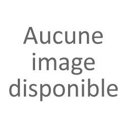 Jacquère du Bugey - Domaine Thierry Tissot